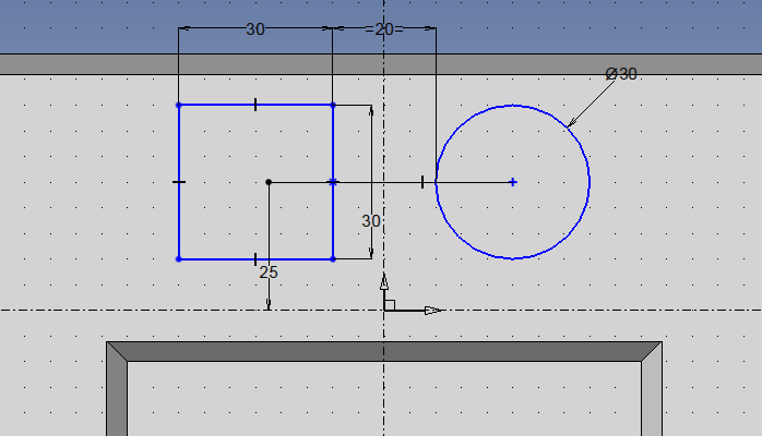 Parametic Design - Reason 15 to Love TopSolid
