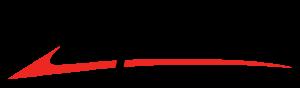 TopSolid Webinar logo